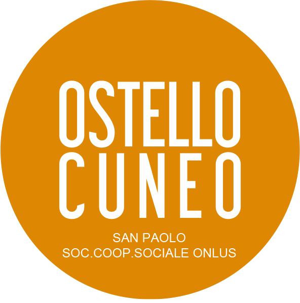 Ostello Cuneo